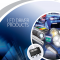 LED Driver Products