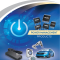 Power Management Brochure