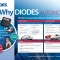 Why Diodes Automotive1