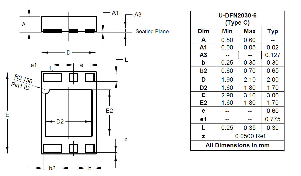 Ap9211 Battery Protection Diodes Incorporated Mosfet Circuit Related Content