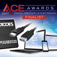 ACE Awards Social Media Image