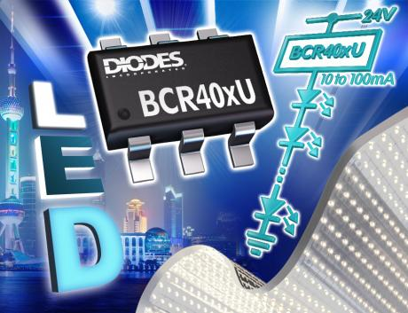 Diodes BCR40xU NPS homepage image