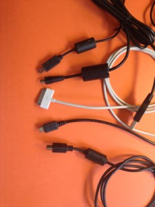 How USB Charges Just About Any Electronic Device | Diodes Incorporated